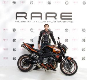 RARE28939
