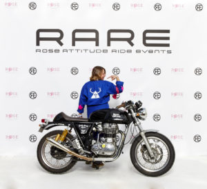 RARE29006
