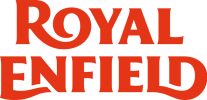 royalenfield_stacked_single-1-1